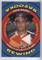Ryan Garko