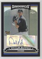 Dustin Nippert /200
