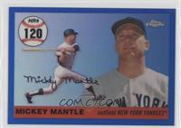 Mickey Mantle /100
