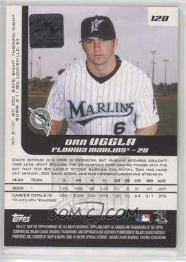 Dan-Uggla.jpg?id=574eae3e-c20d-4278-bb4c-768fc0c63655&size=original&side=back&.jpg