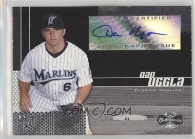 Dan-Uggla.jpg?id=574eae3e-c20d-4278-bb4c-768fc0c63655&size=original&side=front&.jpg