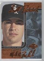 Scott Podsednik, Mark Buehrle /125