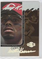 Ken Griffey Jr., Austin Kearns /75