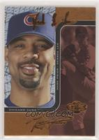 Derrek Lee, Mark Prior #/150
