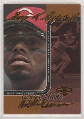 Ken-Griffey-Jr-Austin-Kearns.jpg?id=575e2497-d848-4b6d-8102-73017d71c3e8&size=original&side=front&.jpg