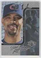 Derrek Lee, Mark Prior /75