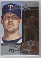 Kevin Millwood, Michael Young /125