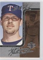 Kevin Millwood, Mark Teixeira /125