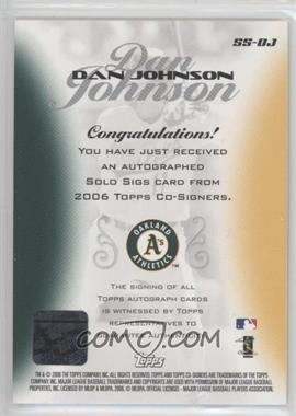 Dan-Johnson.jpg?id=afec38c6-0f99-4022-ab14-b3b56f40264b&size=original&side=back&.jpg