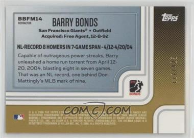 Barry-Bonds.jpg?id=5de1798d-32ff-461d-955b-ae30c1b7b4b3&size=original&side=back&.jpg