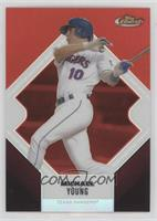 Michael Young [Noted] #/399
