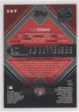 Rookie-Autograph---Jason-Bergmann.jpg?id=6de01bb2-9a00-4bdf-94d0-bec346b73594&size=original&side=back&.jpg