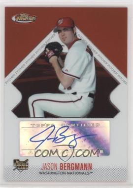 Rookie-Autograph---Jason-Bergmann.jpg?id=6de01bb2-9a00-4bdf-94d0-bec346b73594&size=original&side=front&.jpg