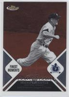 Mickey Mantle /850