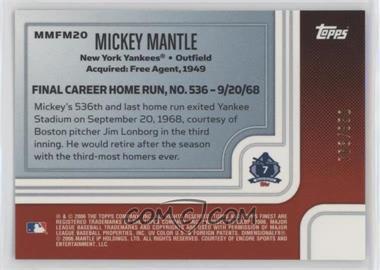 Mickey-Mantle.jpg?id=30f5b925-798a-431b-b62c-4f047d02c4d6&size=original&side=back&.jpg