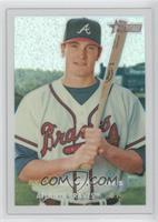 Ryan Langerhans /557