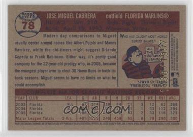 Miguel-Cabrera.jpg?id=d44ba6d3-ba1a-43d0-9fe5-50da81c303f8&size=original&side=back&.jpg