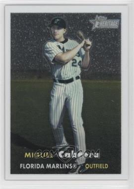 Miguel-Cabrera.jpg?id=d44ba6d3-ba1a-43d0-9fe5-50da81c303f8&size=original&side=front&.jpg