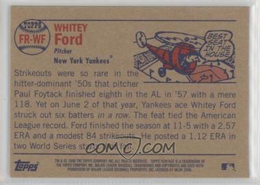 Whitey-Ford.jpg?id=fdc37213-2e35-4215-97b9-424fc045286b&size=original&side=back&.jpg