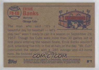 Ernie-Banks.jpg?id=1854f17b-1dbe-402f-bccb-a02936bc87e1&size=original&side=back&.jpg