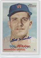 Bob Wiesler