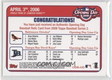 Baltimore-Orioles-vs-Tampa-Bay-Devil-Rays.jpg?id=6dcec009-60f1-48d8-b362-1e195e90fec8&size=original&side=back&.jpg