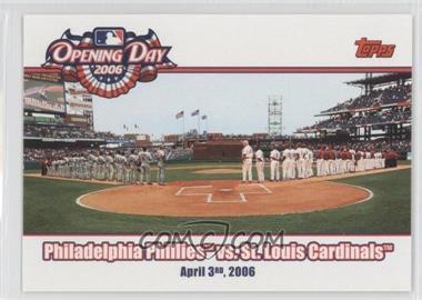 Philadelphia-Phillies-vs-St-Louis-Cardinals.jpg?id=573a41f4-f484-4881-b43a-ffbd45aa304f&size=original&side=front&.jpg