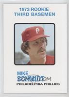 Mike Schmidt Baseball Cards