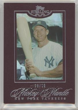 Mickey-Mantle.jpg?id=21020371-5527-453c-a89c-45018c90304e&size=original&side=front&.jpg