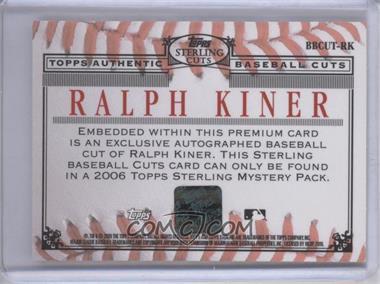 Ralph-Kiner.jpg?id=b4209f0f-ab99-43b1-beeb-52159c110b7e&size=original&side=back&.jpg