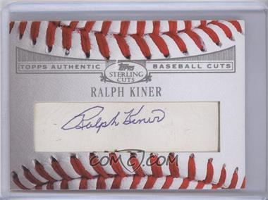 Ralph-Kiner.jpg?id=b4209f0f-ab99-43b1-beeb-52159c110b7e&size=original&side=front&.jpg