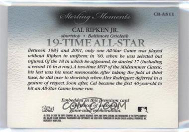 Cal-Ripken-Jr.jpg?id=e5454023-6f4a-4229-93b5-690cb1037fe6&size=original&side=back&.jpg