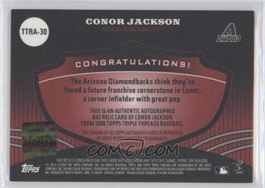 Conor-Jackson.jpg?id=5e403b7b-5840-4e14-a1ac-38588ff000b5&size=original&side=back&.jpg
