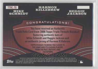 Mike-Schmidt-Harmon-Killebrew-Reggie-Jackson.jpg?id=938d2a36-4947-4f52-923f-899036222fcf&size=original&side=back&.jpg