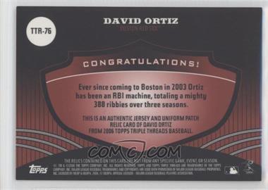 David-Ortiz.jpg?id=4c0ed1c2-83d3-4a00-b160-0011edff2bc1&size=original&side=back&.jpg