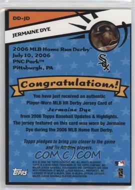 Jermaine-Dye.jpg?id=91811f2f-7e82-4ce4-b45d-280d64ff435c&size=original&side=back&.jpg