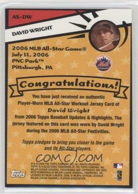 David-Wright.jpg?id=b8e245a2-8ba4-456b-8f3a-76e38cf11666&size=original&side=back&.jpg
