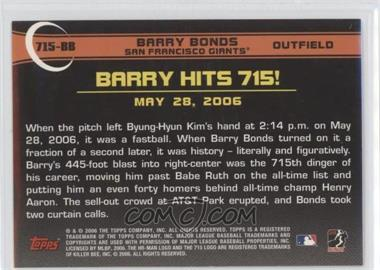 Barry-Bonds.jpg?id=e1a1c461-a5a4-4be9-ab0d-a36def7fb450&size=original&side=back&.jpg