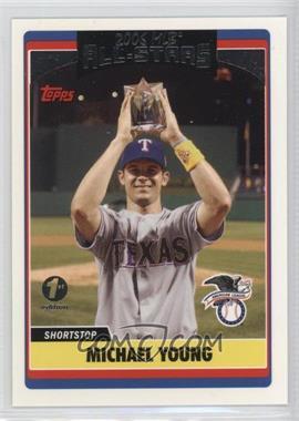 Michael-Young.jpg?id=6aa58898-caa7-49eb-afaa-bc058982f7b2&size=original&side=front&.jpg