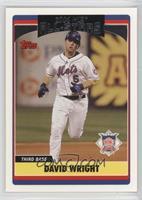All-Star - David Wright