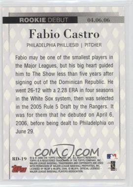 Fabio-Castro.jpg?id=7c684647-0973-40be-b765-844e9bcde4be&size=original&side=back&.jpg