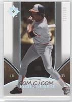 Eddie Murray #/799