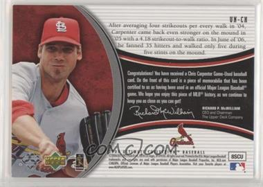 Chris-Carpenter.jpg?id=2644ed3e-9cc7-4c93-b723-a1f6794306a1&size=original&side=back&.jpg