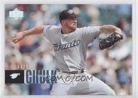 Vinnie Chulk /99