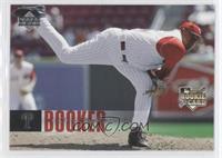 Chris Booker