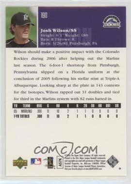 Josh-Wilson.jpg?id=faabc305-a57a-4827-9ff3-615b4f4cc6a4&size=original&side=back&.jpg