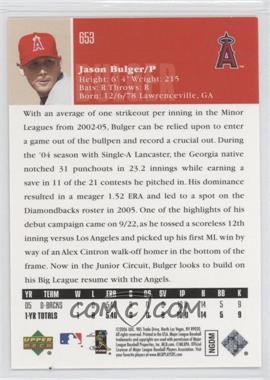 Jason-Bulger.jpg?id=537980a8-73ff-4cbe-b948-b1314ed06269&size=original&side=back&.jpg