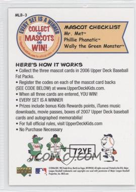 New-York-Mets-Team-Mr-Met.jpg?id=0e33be66-b5cb-42cc-ab29-543f30f1aaad&size=original&side=back&.jpg