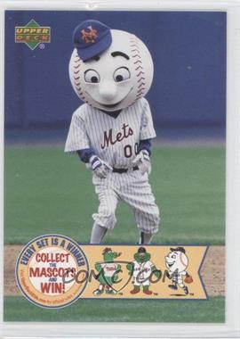 New-York-Mets-Team-Mr-Met.jpg?id=0e33be66-b5cb-42cc-ab29-543f30f1aaad&size=original&side=front&.jpg