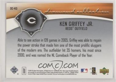 Ken-Griffey-Jr.jpg?id=27ec1a95-8275-48eb-85a3-ea77e8d4ae0b&size=original&side=back&.jpg